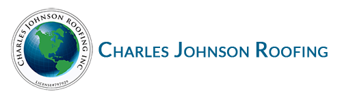 Charles Johnson Roofing